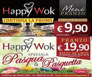 HappyWok-offerta.jpg