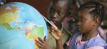 """Dall'incontro tra Abruzzo e Rwanda nasce """"Rwanda Evolution Onlus"""", nuove opportunità socio-economiche"""