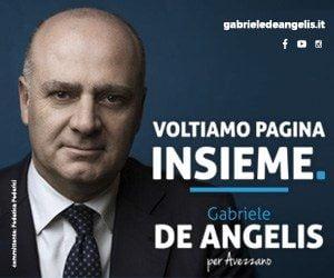 Banner-De-Angelis.jpg
