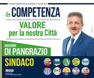 Banner-Di-Pangrazio-3.jpg