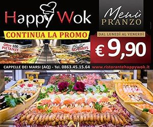 Banner-HappyWok-promo.jpg
