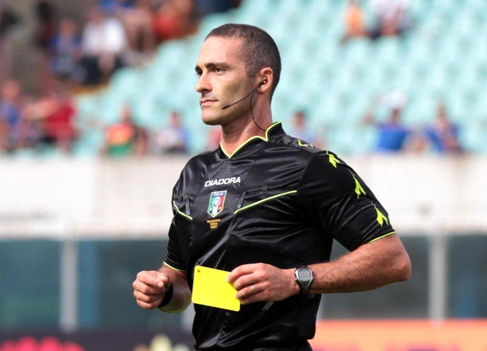 Inter, Vecchi: