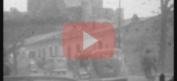 Maggio 1954: il Giro d'Italia passa per Celano ed Ovindoli [video esclusivo]
