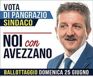 Banner-Pandrazio-ballottaggio-quad.jpg
