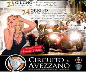 Banner-circuito-Avezzano.jpg