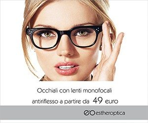 Banner-esther-ottica-vista-estate.jpg