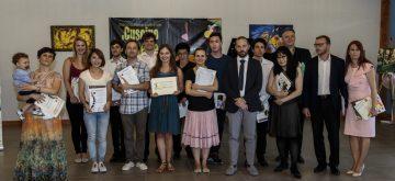 Pianisti da tutto il mondo a Carsoli per il concorso internazionale in memoria del maestro Iadeluca