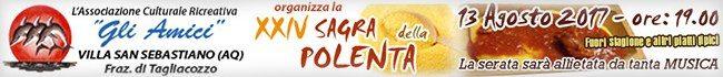 Banner-Sagra-Polenta-Villa.jpg