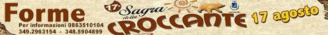 Banner-croccante-Forme.jpg