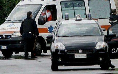 Borgoratti, macabra scoperta: 'convive' con cadavere della madre 80enne morta da settimane
