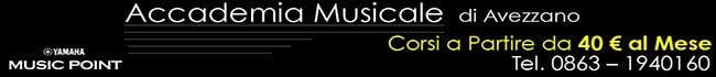 Accademia-musicale-Avezzano.jpg