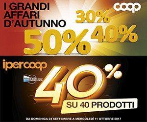 Banne-offerta-40-Coop.jpg