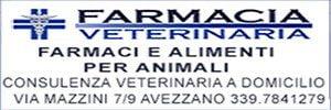 Banner-Farmacia-Veterinaria-corto.jpg