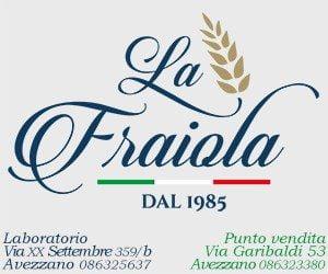 Banner-Fraiola-1.jpg