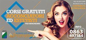Banner-Prometeo.jpg
