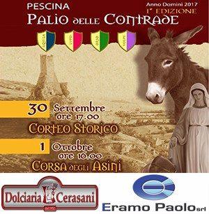 Banner-palio-di-Pescina-2.jpg
