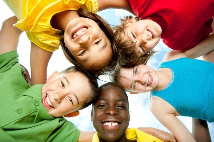 Affido familiare, al via gli incontri per la presentazione delle domande e l'accoglienza dei bambini
