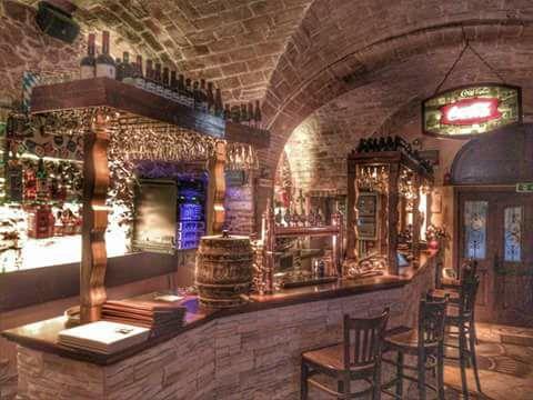 Good Bye Taverna Medioevo, dopo tre anni chiude la nota attività nel centro della città