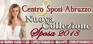 Banner-Centro-sposi-2.jpg