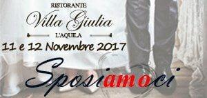Banner-Villa-Giulia.jpg