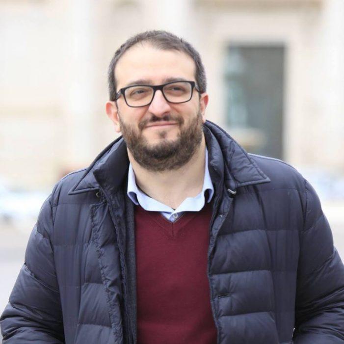 Tribunale Avezzano, sindaco dell'Aquila Biondi: bel segnale contro le politiche di smantellamento