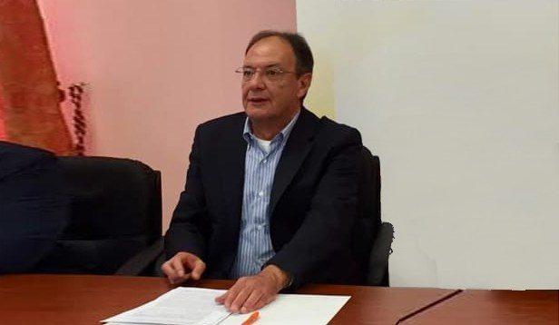 Appalti Marsica, scarcerati Giancaterino e il sindaco  D'Angelo che ora attacca stampa e procura