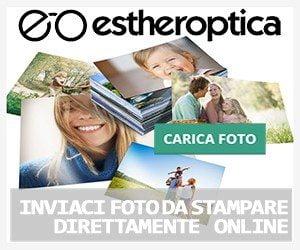 banner-Ester-ottica-foto-da-stampare-online-estheroptica-2.jpg