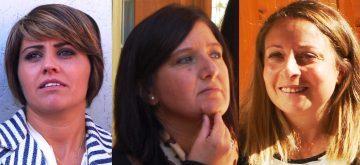Giornata internazionale contro la violenza sulle donne, a Celano nascerà un  centro antiviolenza