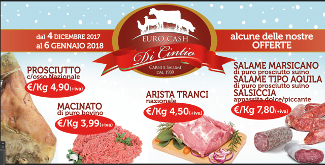 Banner-Di-Cintio-Carni.png