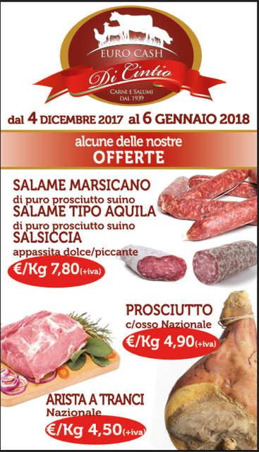 Banner-Di-Cintio-Natale.png