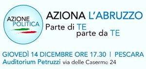 Banner-aziona-Labruzzo-Azione-politica.jpg