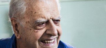 Capistrello ospiterà la quarta edizione del premio dedicato al giornalista Franco Giustolisi