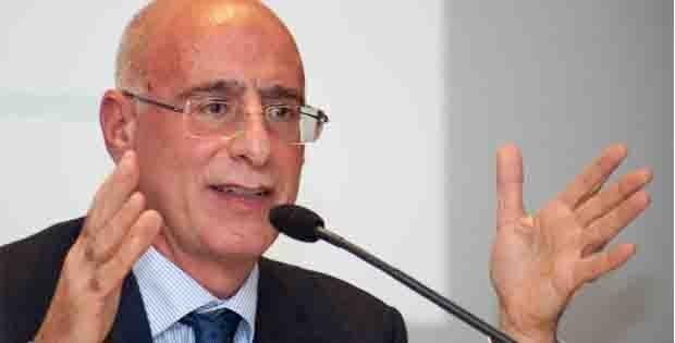 Il procuratore Michele Prestipino ad Avezzano per parlare delle nuove strategie della lotta alle mafie