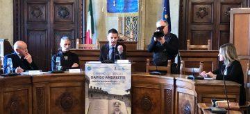Premio letterario in onore di Davide Andreetti, le sue passioni vivano tra gli studenti