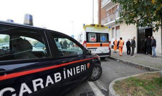 Neonata di tre mesi morta in circostanze da chiarire, aperta un'inchiesta della magistratura