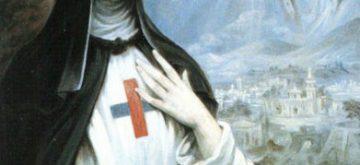 Dalle memorie di Madre Maria Teresa Cucchiari nasce Dalla Parola ai luoghi dell'anima, ricordo dell'amata missionaria
