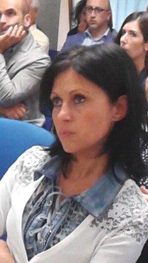 CNA Avezzano, Maria Campomizzi: La CNA è sempre vicina alle imprese e ai cittadini