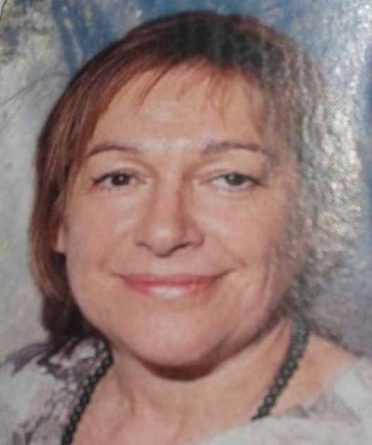 E' morta Donatella De Santis, l'assistente sociale del distretto sanitatio di Civitella Roveto