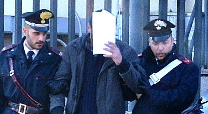Delitto della badante, l'accusato chiede al giudice di essere scarcerato. Fissata l'udienza di riesame