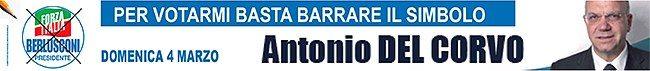 Banner-Del-Corvo-elezioni-interno.jpg