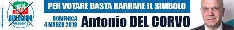 Banner-Del-Corvo-elezioni.jpg