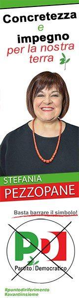 Banner-Pezzopane-elezioni.jpg