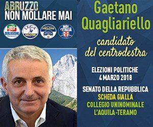Banner-Quagliariello-elezioni-quadrato.jpg
