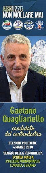 Banner-Quagliariello-elezioni.jpg