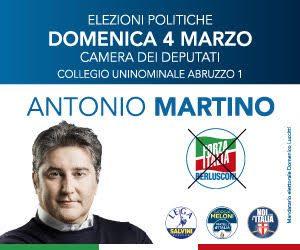 Banner-elezioni-martino.jpg