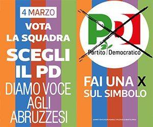 Banner-quadrato-interno-pd-elezioni.jpg