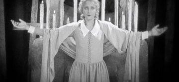 Al Teatro dei Marsi I Solisti Lombardi celebrano Metropolis, capolavoro di Fritz Lang