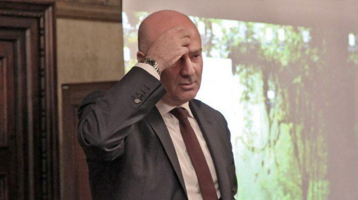 L'anatra è zoppa, il Consiglio di Stato conferma la sentenza del Tar per Avezzano