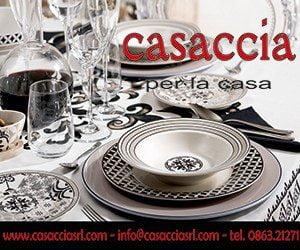Banner-Casaccia.jpg