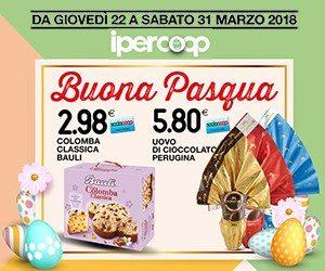 Banner-Ipercoop-Pasqua.jpg